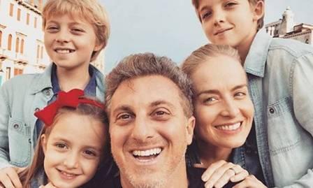 x76737322.pagespeed.ic.nm62ivztbj - APÓS ACIDENTE NO MAR: Benício, filho de Luciano Huck e Angélica, recebe alta hospitalar
