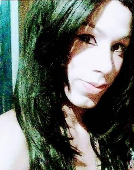 Chamada de Fofão, trans Juju Oliveira narra vida nas ruas