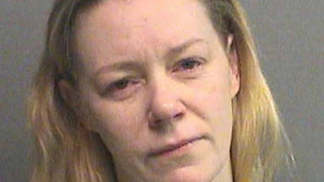 Aisling Brad é acusada de provocar a morte de um bebê