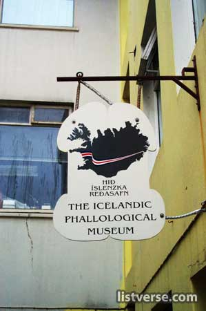 398Px-Phallological Museum Sign