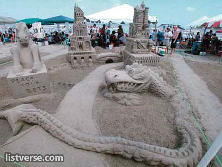 Family-Vacations-Aia-Sandcastle-Competition