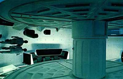 2001Gravityferris