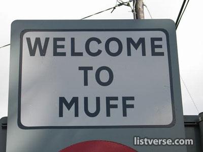 The World 1185118380 001-Muff-Sign