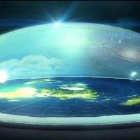 Las  5 principales ideas de Galileo Galilei