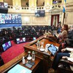 Dirigentes rechazan promulgación del aborto y plantean su «inconstitucionalidad»