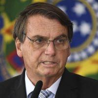 Brasil: YouTube le suspende el canal a Jair Bolsonaro