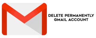 Delete Gmail Account Permanently – 2017 – Step by Step Guide image