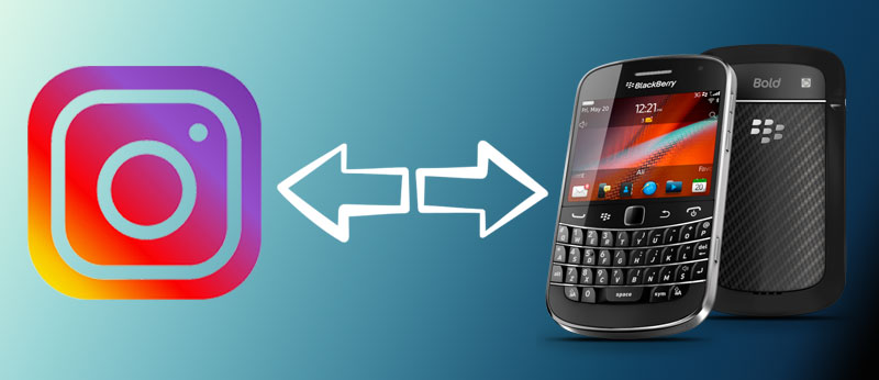 How to Install Android Apps in BlackBerry [Fast & Simple] image