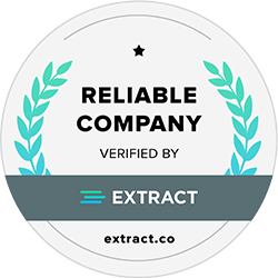 TechnoCrypt in Extract Top IT Companies