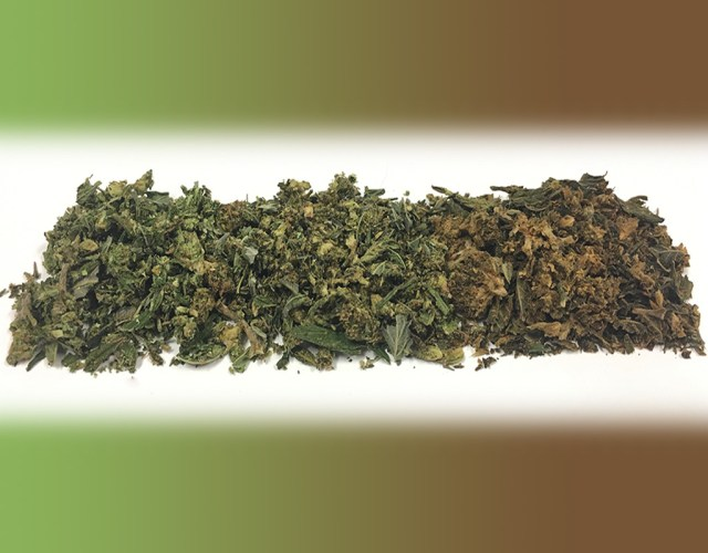 Decarboxylation (decarb) 101: Basic understanding and at