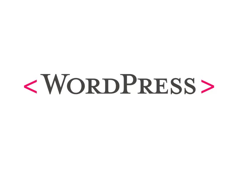 Usare Divi coi Custom Post Type di WordPress
