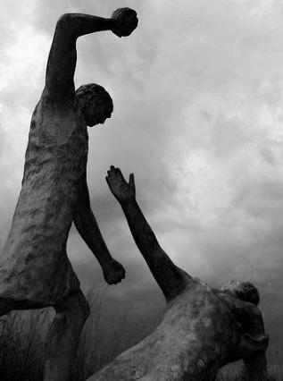 Concerning Reasonableness, Togetherness and Shibboleths (4/4)