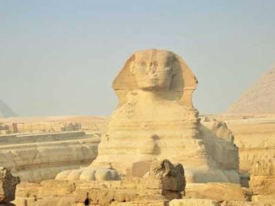 Ausflug nach Kairo 2 Tage ab Safaga mit Flug