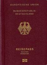 Einreise Ägypten mit Personalausweis