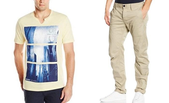 5. customized clothing