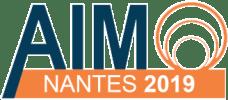 AIM 2019