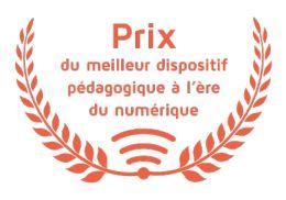 FNEGE - Prix Meilleur Dispositif Pédagogique