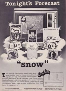 vintage-cocaine-ads-20