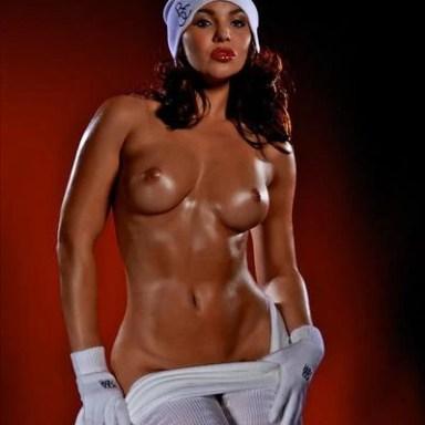 weekly_erotic_picdump_-_252020_97