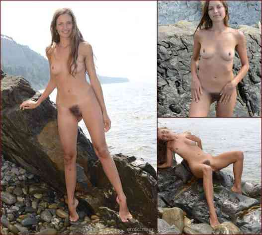 young_geisha_on_the_rocky_beach_part_2