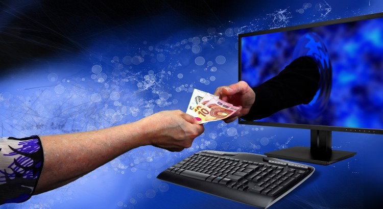 Get Paid To (GPT) and PTC (Paid To Click) Jobs