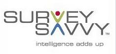 SurveSavvy