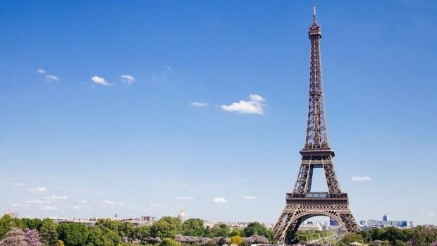 vocabulary list pdf french