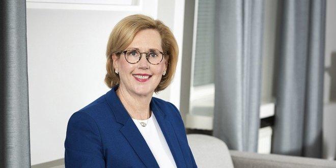 Työministeri Haatainen: Ei ole syytä hamstraukseen