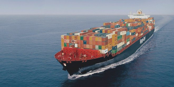 Meriliikenteen itseohjautuvien alusten kokeilut etenevät