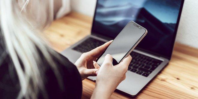 Puheluiden tallentamisesta on ilmoitettava asiakkaille ennen nauhoittamista
