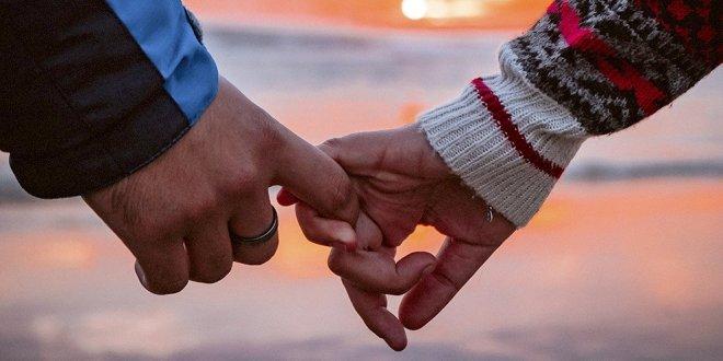 Seksityö ei ole väkivaltaa – Seksin ostaminen ja myyminen on eettisesti hyväksyttävää