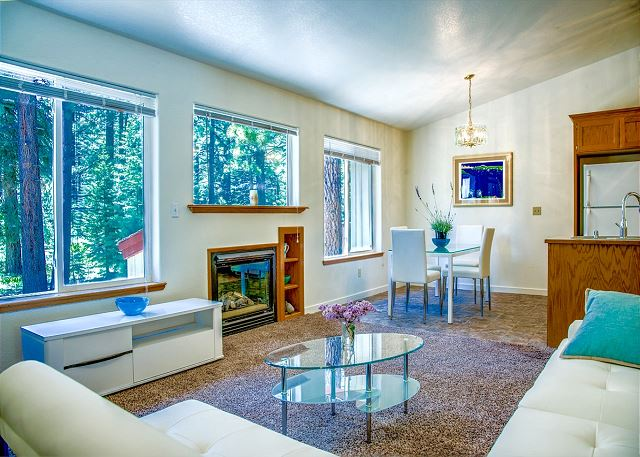 Vacation Rental Cleaning Specialists