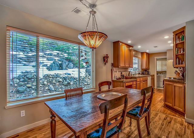 Property Management Tahoe