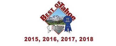 cleaning services tahoe