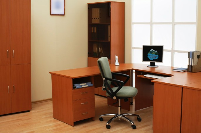 janitorial office cleaning tahoe