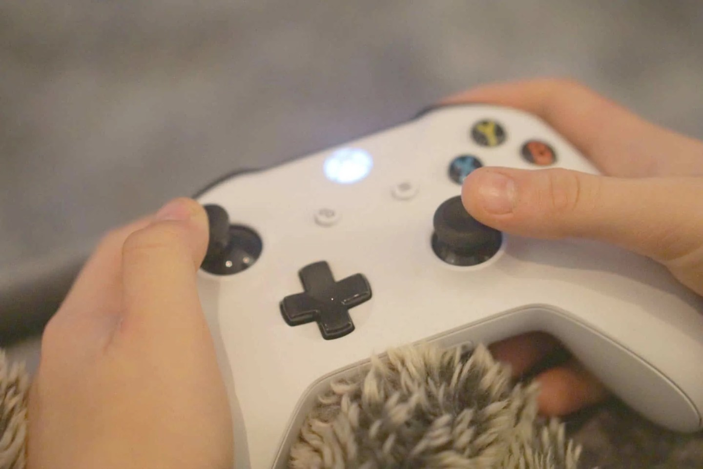 10 Things I Never Knew The Xbox One S Did!