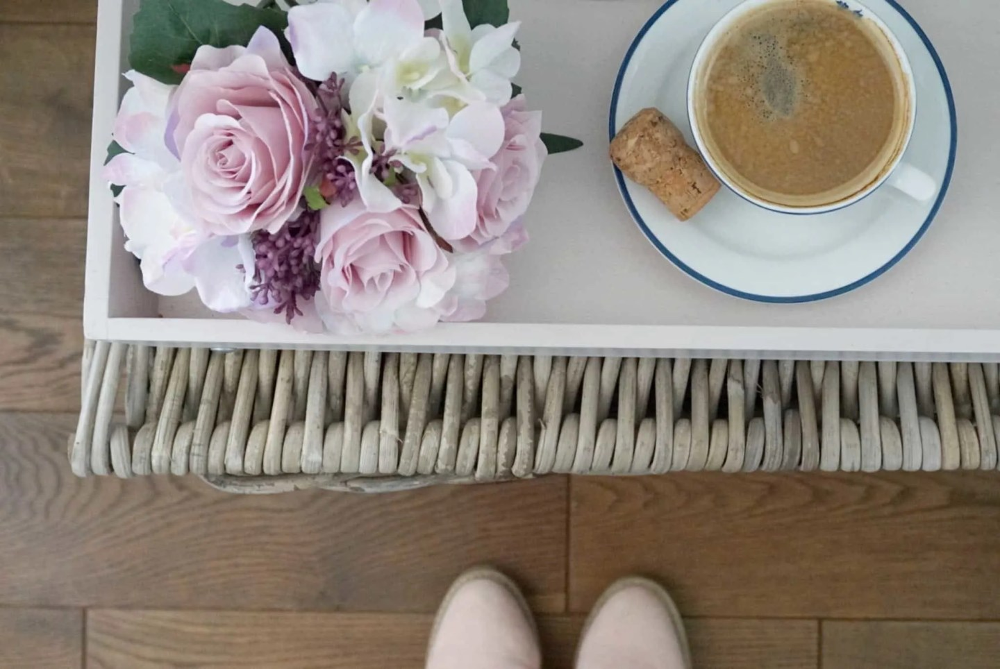 Quirky coffee table ideas