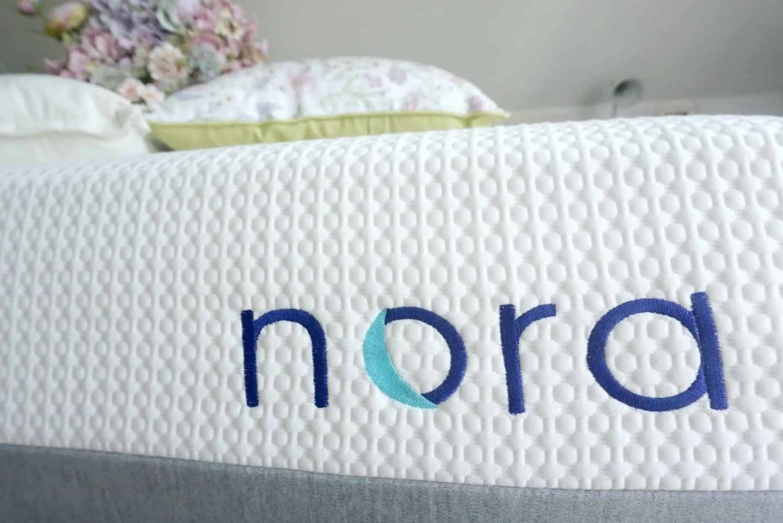 Tips for a better nights sleep www.extraordinarychaos.com