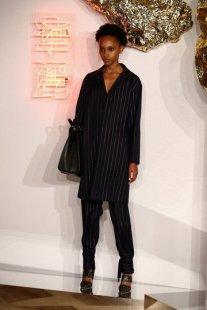 aw-2016_mercedes-benz-fashion-week-berlin_de_0022_william-fan_62432_fashionshow_article_portrait