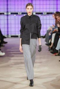 berliner_mode_salon_isabell_de_hillerin_2016-01_0075_300dpi_fashionshow_article_portrait