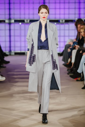 berliner_mode_salon_isabell_de_hillerin_2016-01_0079_300dpi_fashionshow_article_portrait