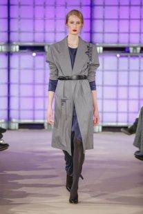 berliner_mode_salon_isabell_de_hillerin_2016-01_0130_300dpi_fashionshow_article_portrait