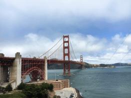 GoldenGateBridge_SanFrancisco_View
