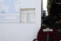 SanFrancisco_Filbert_Street