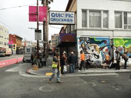SanFrancisco_Homeless