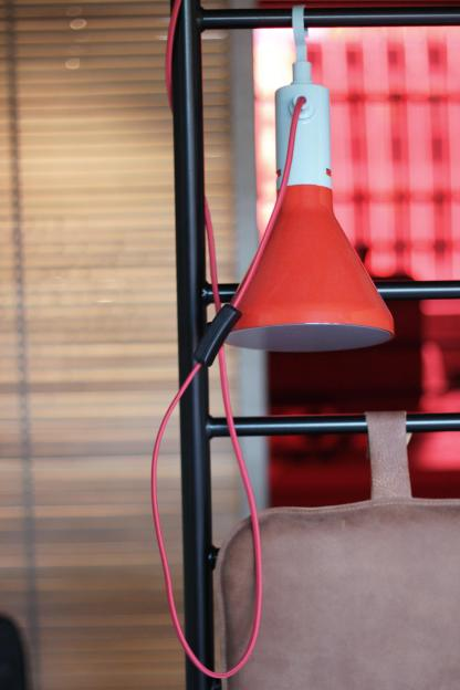 Hobo_Hotel_Details_Lampe_mini