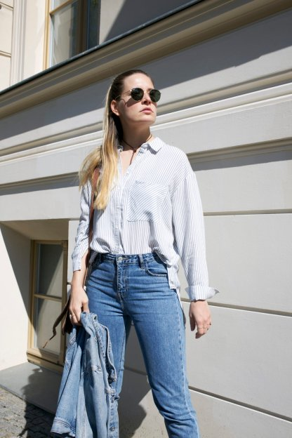 OOTD_Denim_Halfbun_05_mini