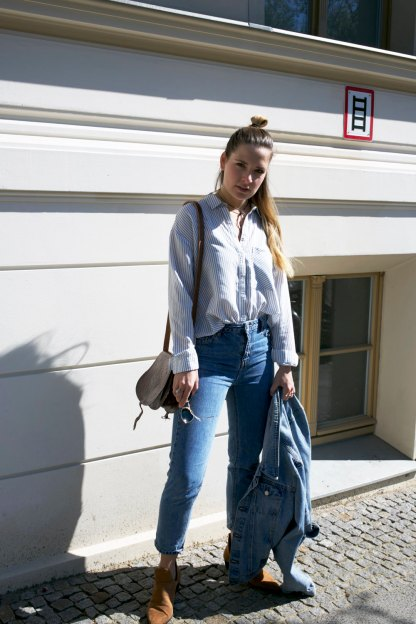 OOTD_Denim_Halfbun_09_mini