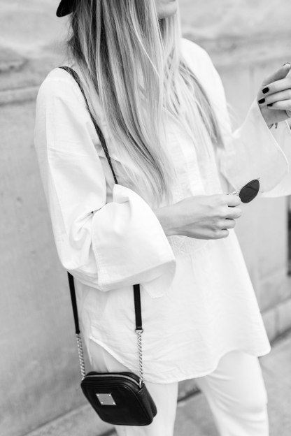 extraschoen_blog_all_white_outfit_details_sw_mini