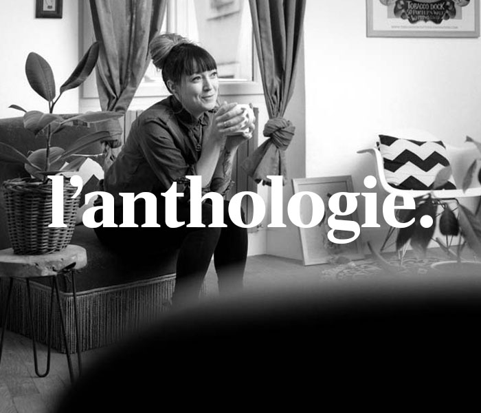 PhotographieEditoAnthologie
